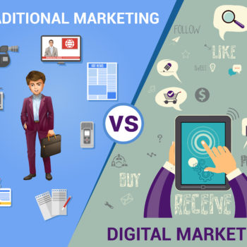 digital marketing - Purpple Designs