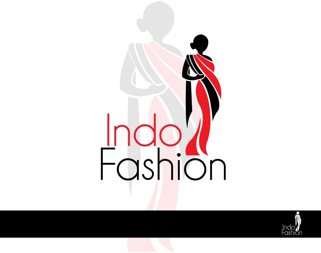indo-fashion