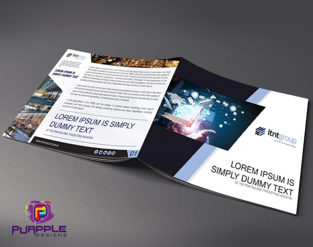 brochure_7