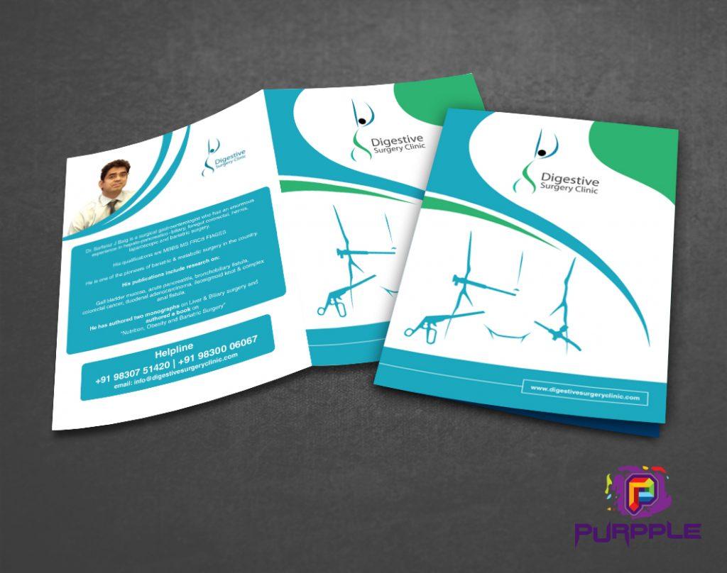brochure_8