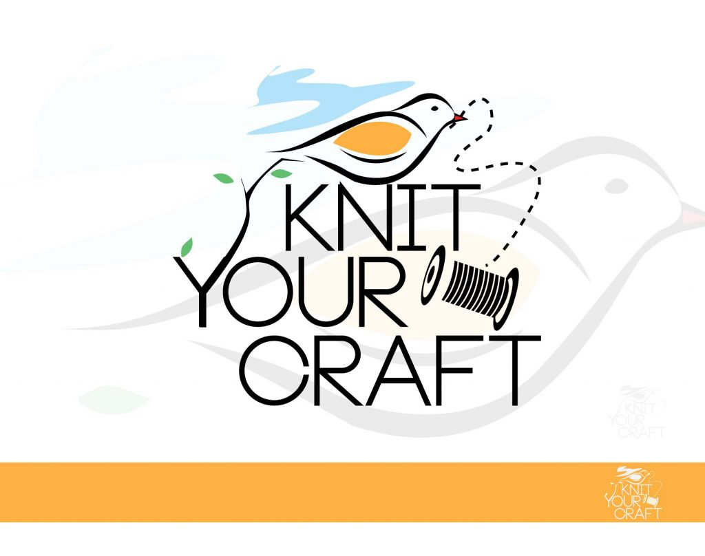 knityour-craft
