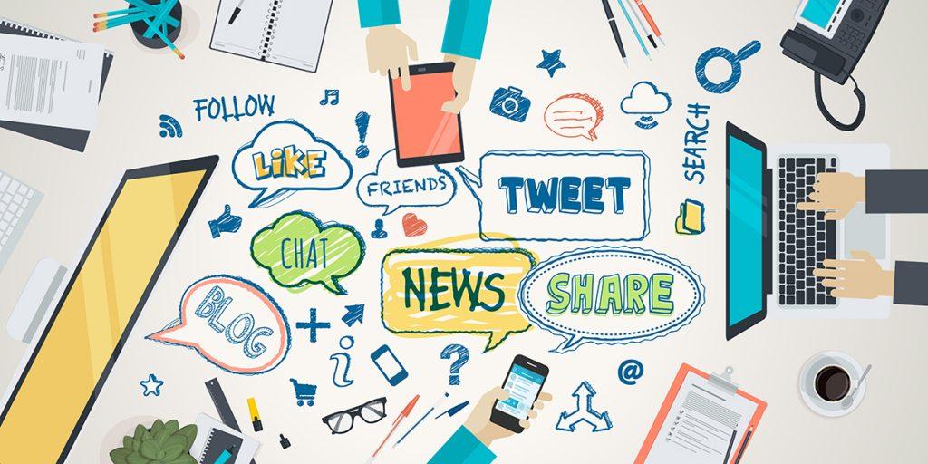 digital marketing kolkata